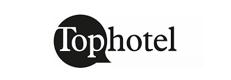 1589016002-tophotel